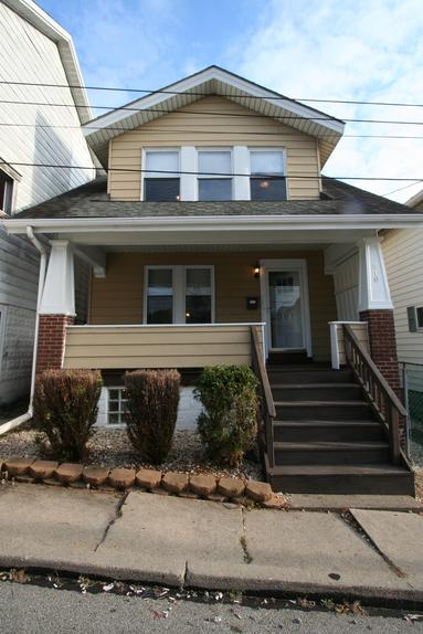 3 BEDROOM FOR RENT GREENSBURG PA