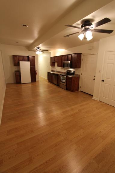 LUXURY 3 BEDROOM 2 BATH FOR RENT GREENSBURG PA