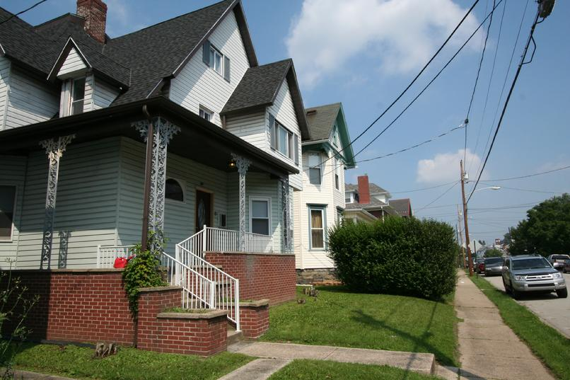 ONE BEDROOM APARTMENTS NEAR HOSPITAL GREENSBURG PA