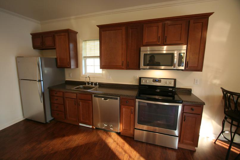 LUXURY APARTMENT NEAR LECOM GREENSBURG PA